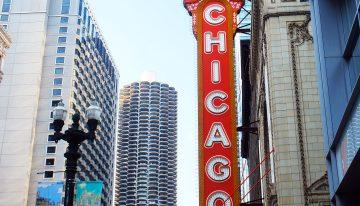 Chicago : la guida